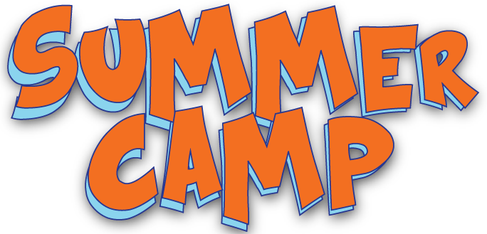 Keep your kids fit and active this summer by enrolling in our Summer Camp!